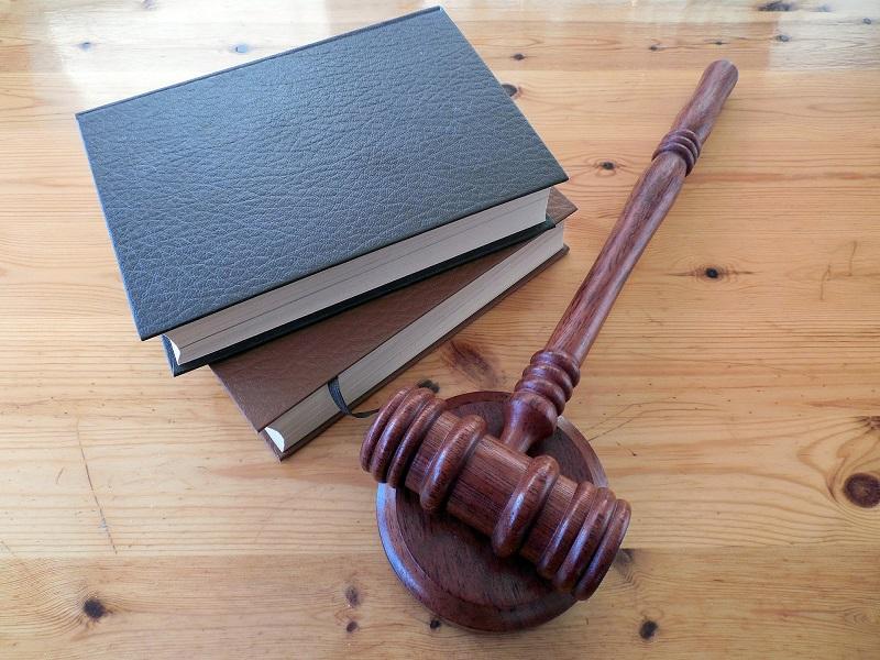 Les cas réclamant l'intervention d'un huissier de justice