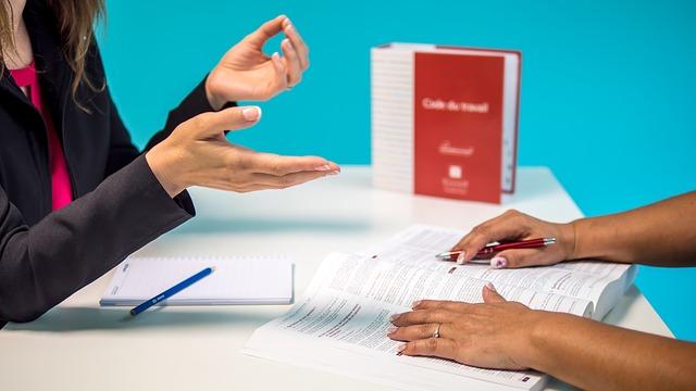 Management: Conseils pour motiver les employés