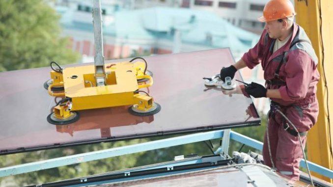 Le métier de vitrier quelles horizons ?
