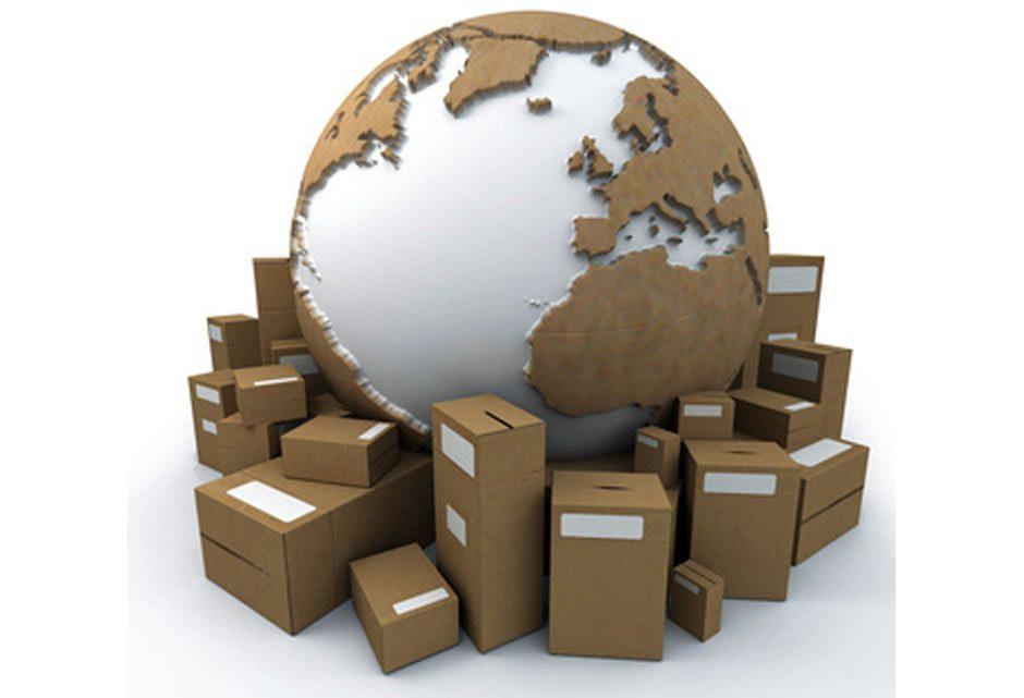 Les bonnes raisons de contacter une entreprise de déménagement
