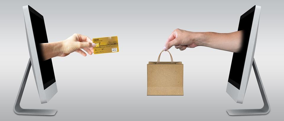 Comment réussir à vendre des articles numériques en ligne?