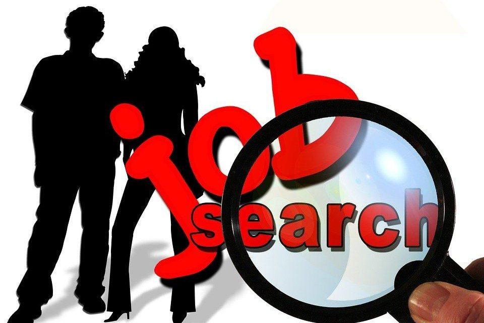 Quelques conseils efficaces pour une recherche d'emploi réussie