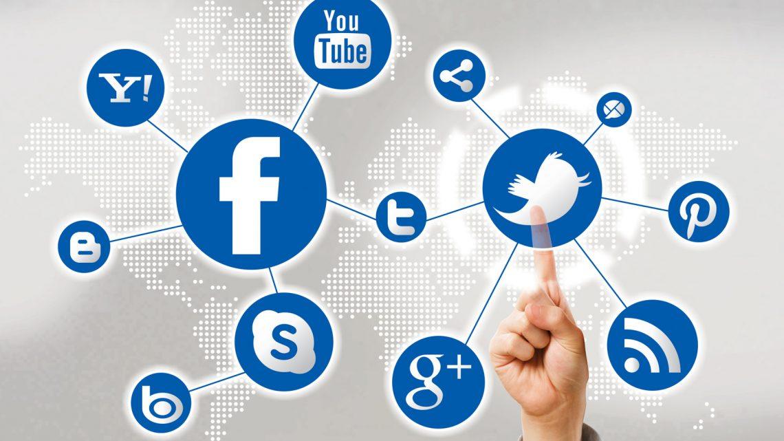 Quelle agence social média choisir ?