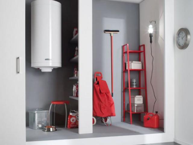 Les signes courants liés aux problèmes de chauffe-eau électriques