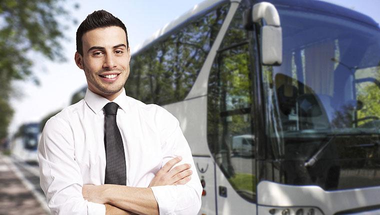 Comment choisir la bonne location de bus?