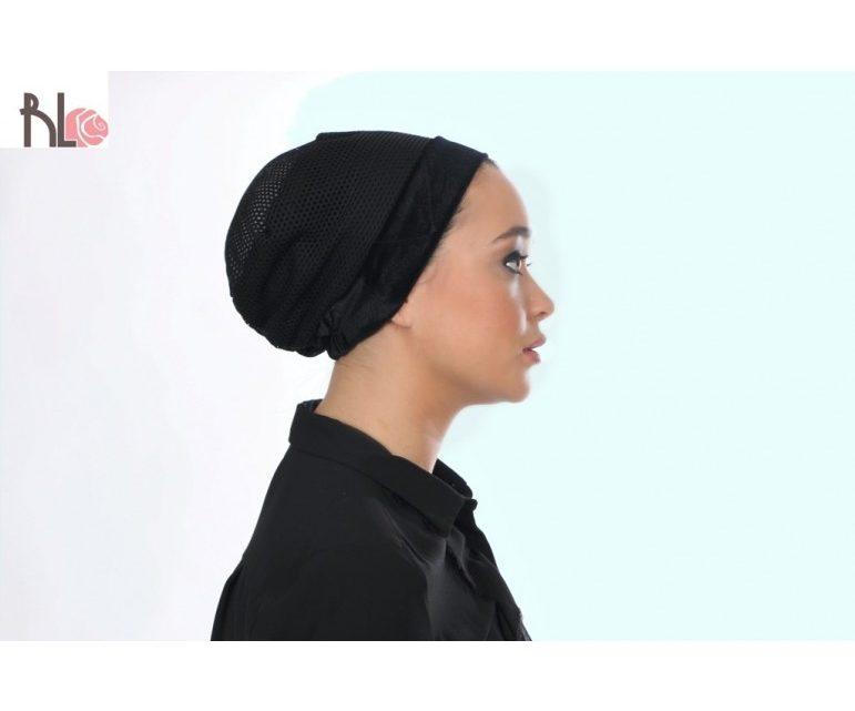 Foulards Femme pour chimio