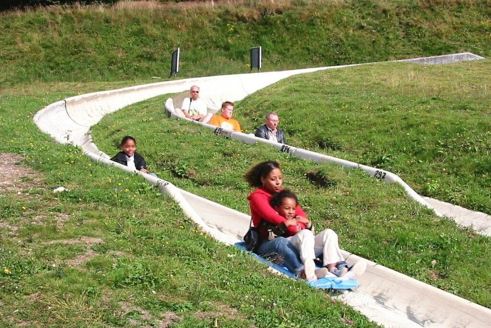 3 activités pour occuper les adolescents pendant les vacances estivales à la montagne