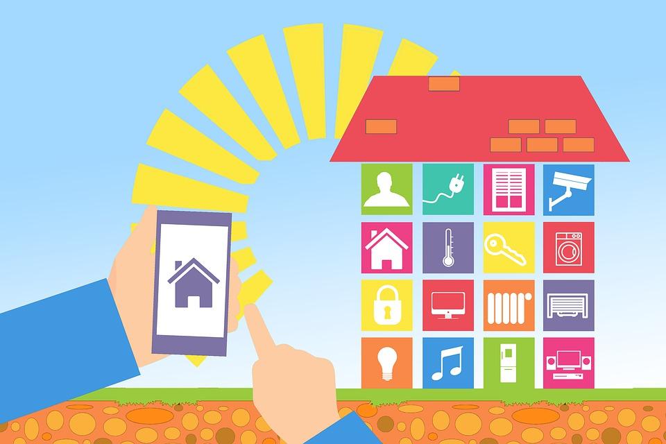Sécuriser sa maison avec un dispositif de sécurité: comment s'y prendre?