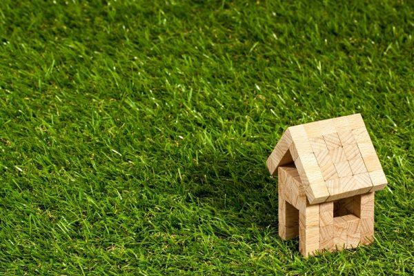 Comment être un bon courtier immobilier ?