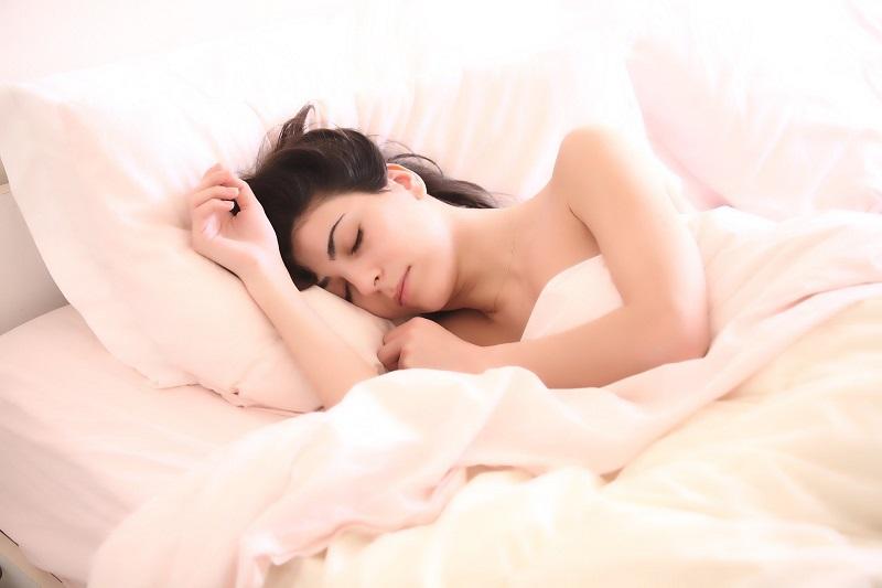Dormons bien ! Voici tout ce que vous devez savoir