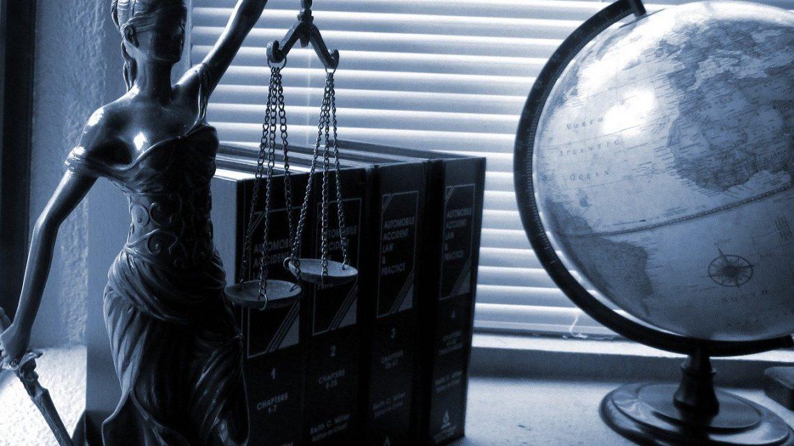 Que peut faire un conseiller juridique pour votre entreprise ?