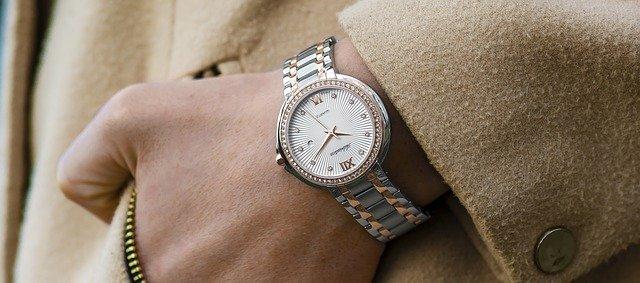 Acheter une montre : 4 conseils pour trouver celle qui vous conviendra