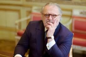Alain Duménil : hommes d'affaires fortunés