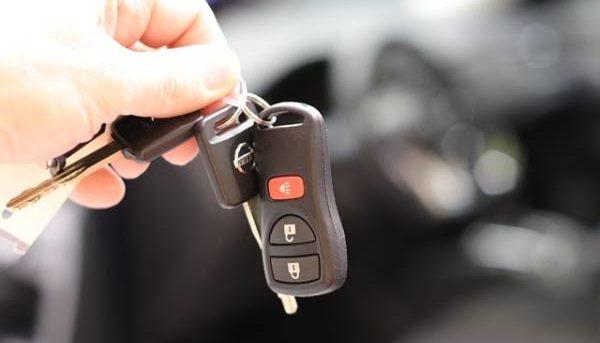 Les différents types de location de voiture