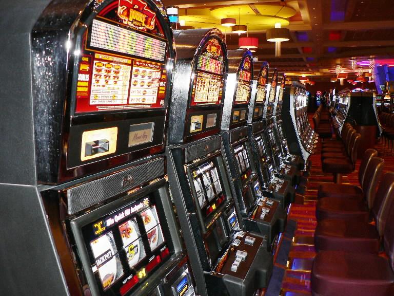Glücksspiel 500 fragen spiel