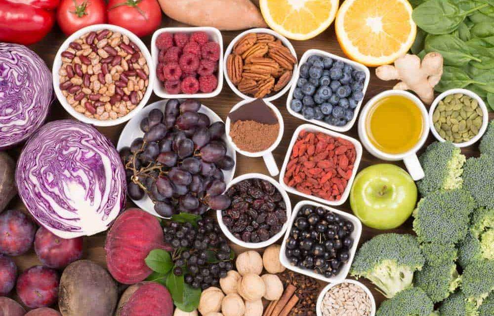 Formation sur la micronutrition : ce qu'il faut savoir