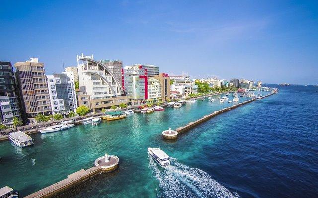 Vacances aux Maldives : que découvrir et que faire ?