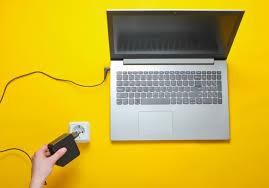Comment choisir une batterie d'ordinateur portable