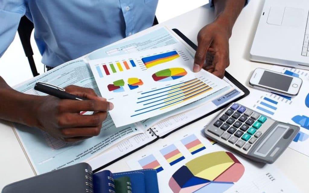 Quelles sont les missions de l'expert-comptable à Forest ?