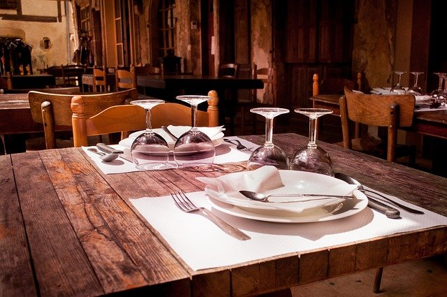 Les solutions pour réduire l'attente dans son restaurant