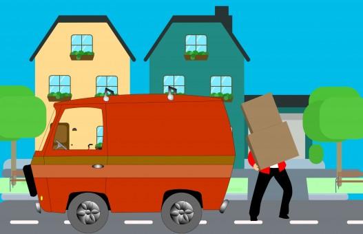 Comment bénéficier d'un prix abordable pour un déménagement international ?