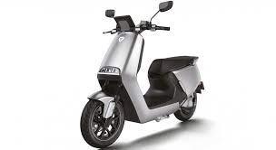 Capacité de poids des scooters électriques