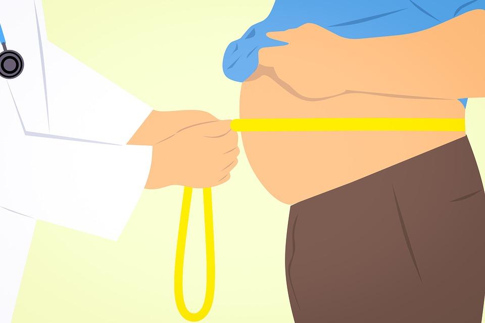 Perte de poids homme : Programme minceur dédié aux hommes