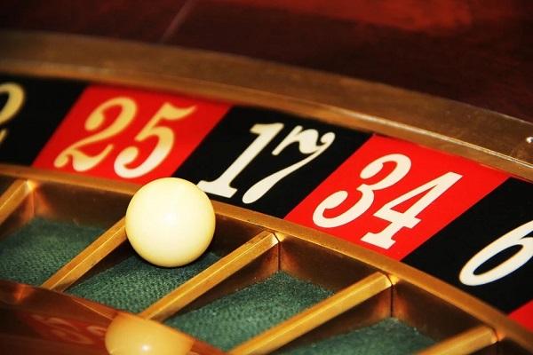 Casino en ligne: comment vérifier la méthode de dépôt ou de retrait